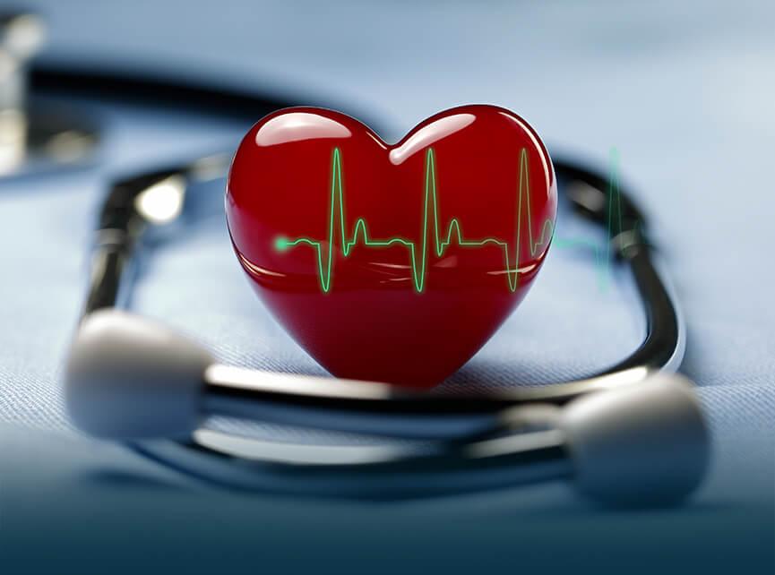 Cardiology - Matrix Diagnostics