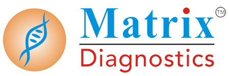 Matrix Diagnostics